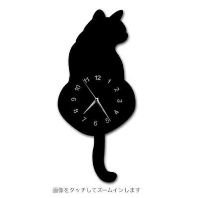 掛け時計 壁掛け時計 置き時計