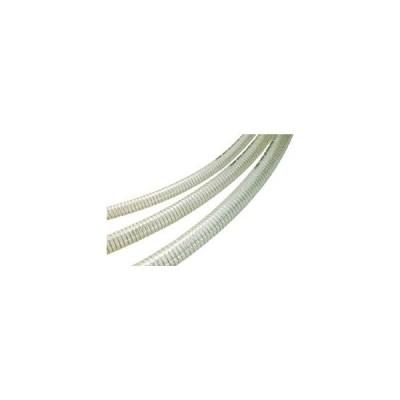 十川産業 スーパーサンスプリングホース(内径12×外径18.0mm×長さ10m) SP-1210 返品種別B