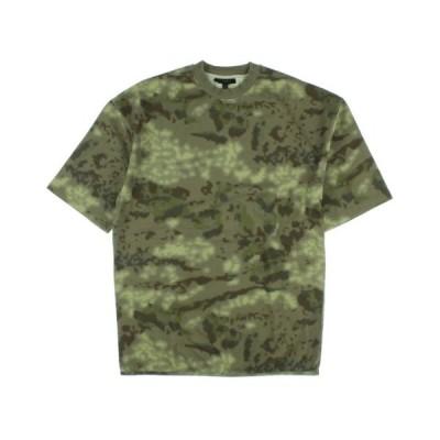 yeezy イージー Tシャツ・カットソー メンズ