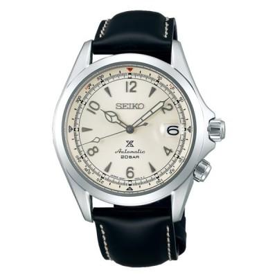 【送料無料!】セイコー SBDC089 メンズ腕時計 プロスペックス