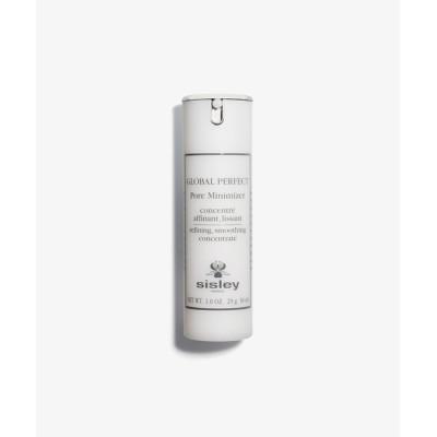 Sisley / グローバル パーフェクト WOMEN スキンケア > 乳液