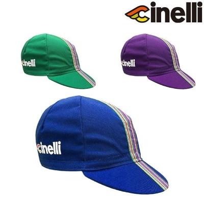 チネリ CIAO CAP (チャオキャップ) Cinelli