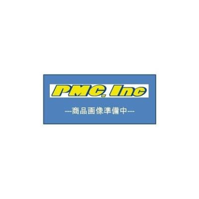 PMC/ピーエムシー H2 ドリブンスプロケット リア・37丁