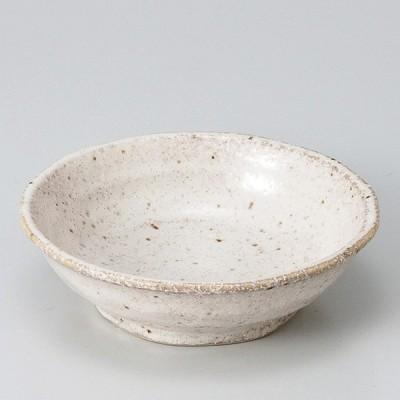 和食器 うのふ3.0深皿 小鉢 ボウル カフェ 食器 陶器 おうち おしゃれ プチ ミニ 日本製