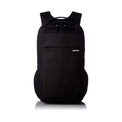 インケース バックパック ICON Slim Pack ブラック 並行輸入品