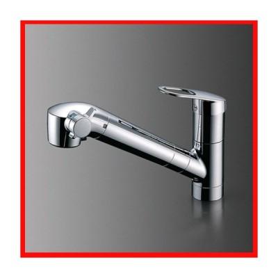 キッチン用浄水混合栓 TKGG38EHV1 TOTO 【商品CD】T15740
