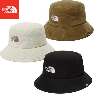 THE NORTH FACE NE3HL53 WL BUCKET HAT バケットハット 帽子 ノースフェイス 韓国ファッション レディース メンズ 男女共用