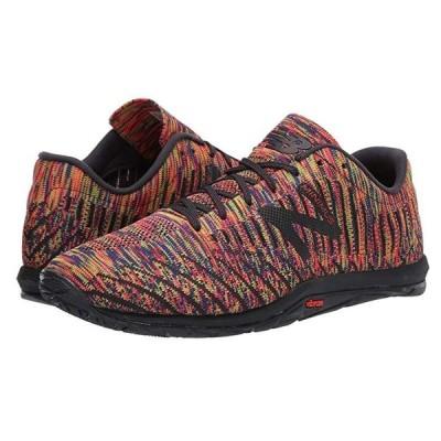 ニューバランス Minimus 20v7 メンズ スニーカー 靴 シューズ Multicolor/Phantom