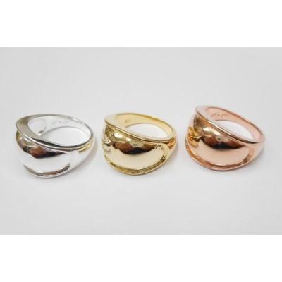 S◆P(シャレキプレミアム) 手作り ハンドメイド素材 パーツ Eタイプリング(指輪) sp-rin-E