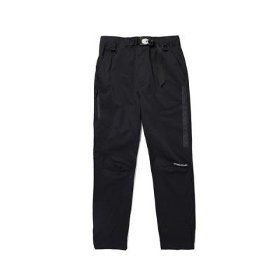 パンツ Side Print Track Pants