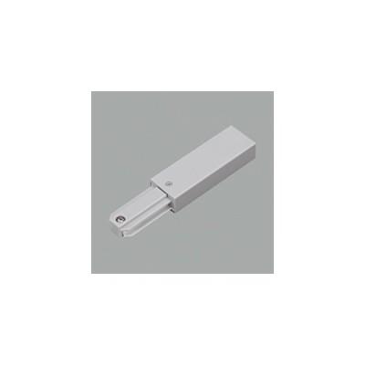オーデリック フィードインキャップ グレー LD0231ST