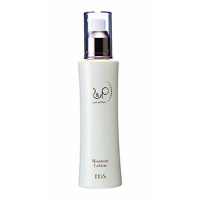 エビス化粧品(EBiS) モイスチャーローション125ml (1本) 化粧水