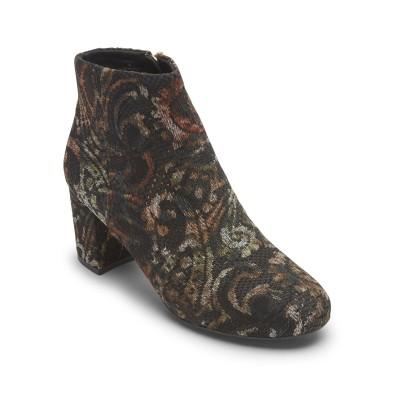【WOMEN】トータルモーション オークリー プレーン ブーツ 55mm