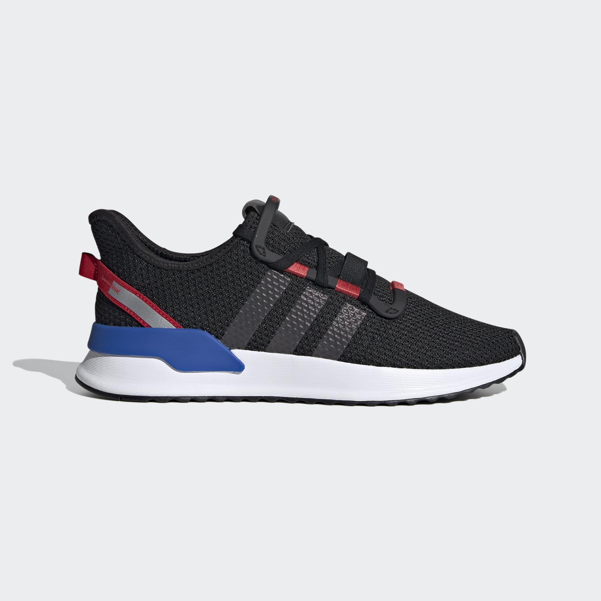 U_Path Run 經典鞋