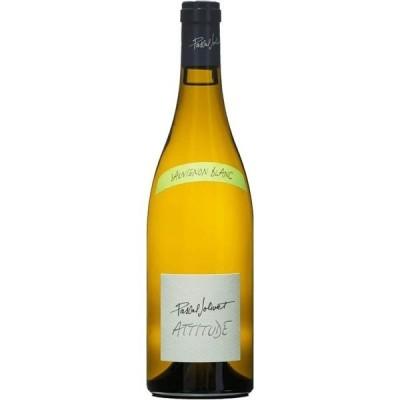 ワイン 【エノテカ ENOTECA】 パスカル ジョリヴェ ソーヴィニヨン ブラン アティテュード 750ml 1本 [白/ライトボディ/フランス ロワール] wine