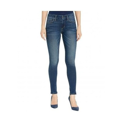 Joe's Jeans ジョーズジーンズ レディース 女性用 ファッション ジーンズ デニム The Icon Ankle in Stephaney - Stephaney