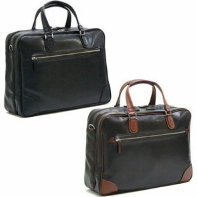 豊岡鞄 Wマチビジネスバッグ 5998-01 orig20