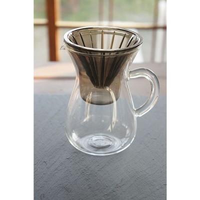 【Sara-Cafe】コーヒーカラフェセット300ml