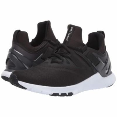 ナイキ Nike メンズ スニーカー シューズ・靴 method trainer 2 Black/White/Anthracite
