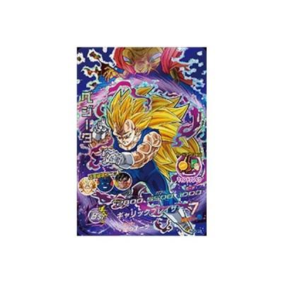 ドラゴンボールヒーローズ/HJ5-CP1ベジータ CP