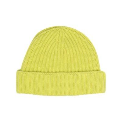 プリングル オブ スコットランド Pringle Of Scotland  メンズ 帽子 キャップ ハット 小物 ギフト プレゼント