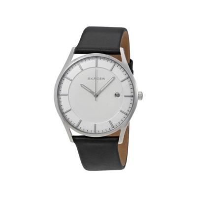 腕時計 スカーゲン Skagen Holst メンズ 腕時計 SKW6283