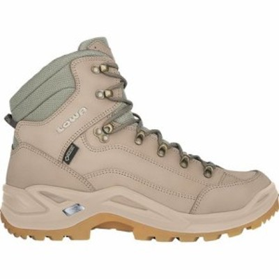 ロワ キャンプ用品 Renegade GTX Mid Hiking Boot - Mens