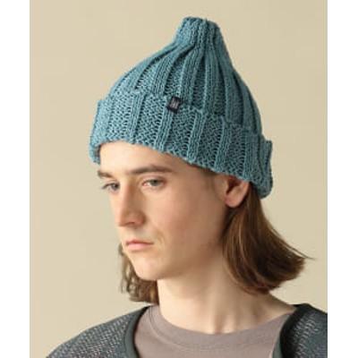 Pilgrim Surf+Supply / Paper Yarn Knit