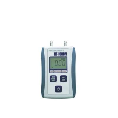 ホダカ デジタルマノメータ 微圧 HT-1500NL [A230101]