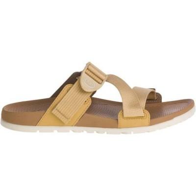 チャコ レディース サンダル シューズ Chaco Women's Lowdown Slide Sandals