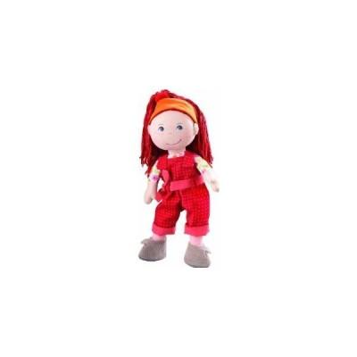 Philippa Doll ドール 人形 フィギュア