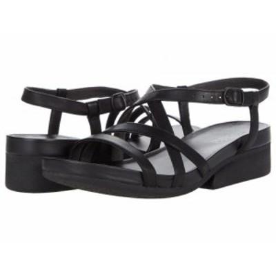 Camper カンペール レディース 女性用 シューズ 靴 ヒール Minikaah K201235 Black【送料無料】