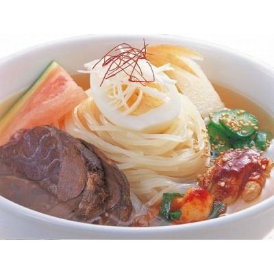 戸田久 もりおか冷麺 360g ×5個