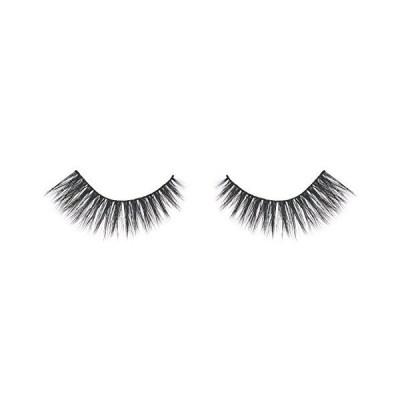 P〓R Pro Eyelashes, Socialite