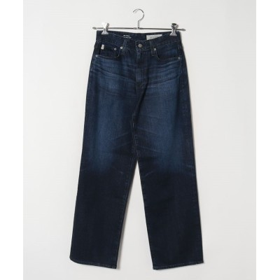 【AG Jeans】 TOMAS 5 YEARS UNION レディース DKBLUED 25 AG Jeans