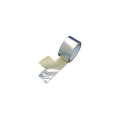 Nitto/日東エルマテリアル  アルミテープ(ツヤケシ)50mmx10m LM-101-5010