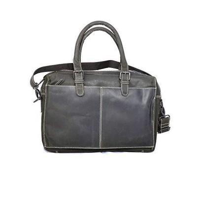 Arrigo Messenger Bag Unisex Adults' Messenger Bag, Black (Zwart), 38x29x11.5 Centimeters (B x H x T) 並行輸入品