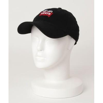 INNOCENT / 【W】【it】【ut】【10】【Levi's】LEVI'S×SNOOPY CAP WOMEN 帽子 > キャップ