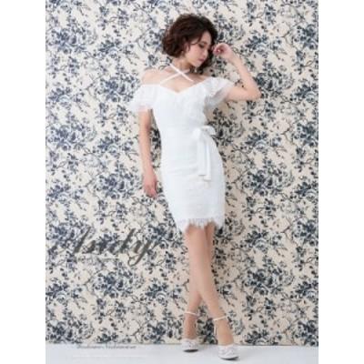 Andy ドレス AN-OK2097 ワンピース ミニドレス andy ドレス アンディ ドレス クラブ キャバ ドレス パーティードレス