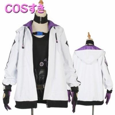 少女前線 Girls Frontline AA12 UMP45 風 コスプレ衣装 コスチューム 変装