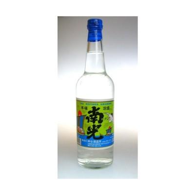 【神谷酒造所】南光 30度 600ml 泡盛 ギフト プレゼント(4542117130608)