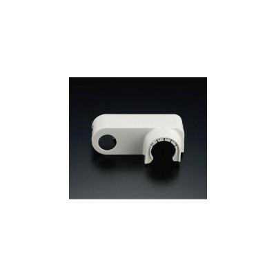 INAX オプションパーツ【14-1508】(141508)取付脚(止水栓付)