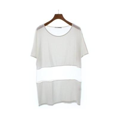 COINONIA コイノニア Tシャツ・カットソー レディース