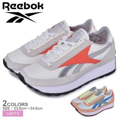 リーボック REEBOK スニーカー アズテックプリンセス AZ PRINCESS FX4048 FX4050 レディース 靴 シューズ ブランド カジュアル スポーティ スポーツ トレーニング