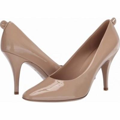 サルヴァトーレ フェラガモ Salvatore Ferragamo レディース シューズ・靴 Judy 85 Almond