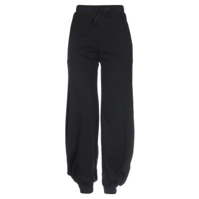KENGSTAR パンツ ブラック XS コットン 100% パンツ