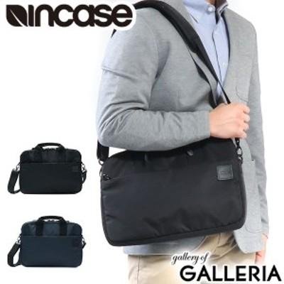 【商品レビューで+5%】Incase ビジネスバッグ インケース Incase Compass Brief 13 With Flight Nylon A4 通勤