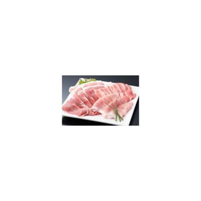 漢方和牛カタロース すき焼き しゃぶしゃぶ用300g 産直