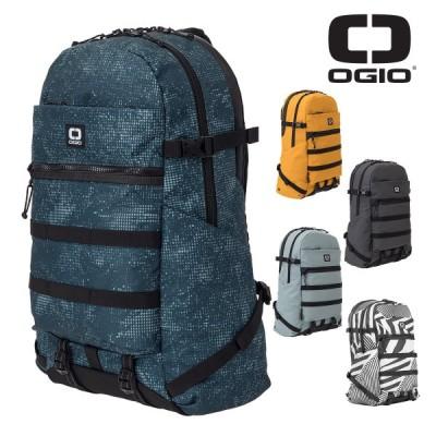 OGIO(オジオ)日本正規品  ALPHA CORE CONVOY  320 BACKPACK 20 JV  バックパック 新色追加 2020モデル