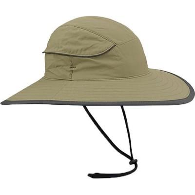 サンデイアフターヌーンズ メンズ 帽子 アクセサリー Compass Hat